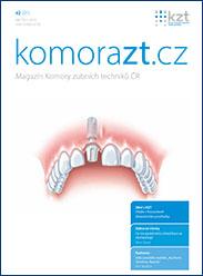 magazin KZT