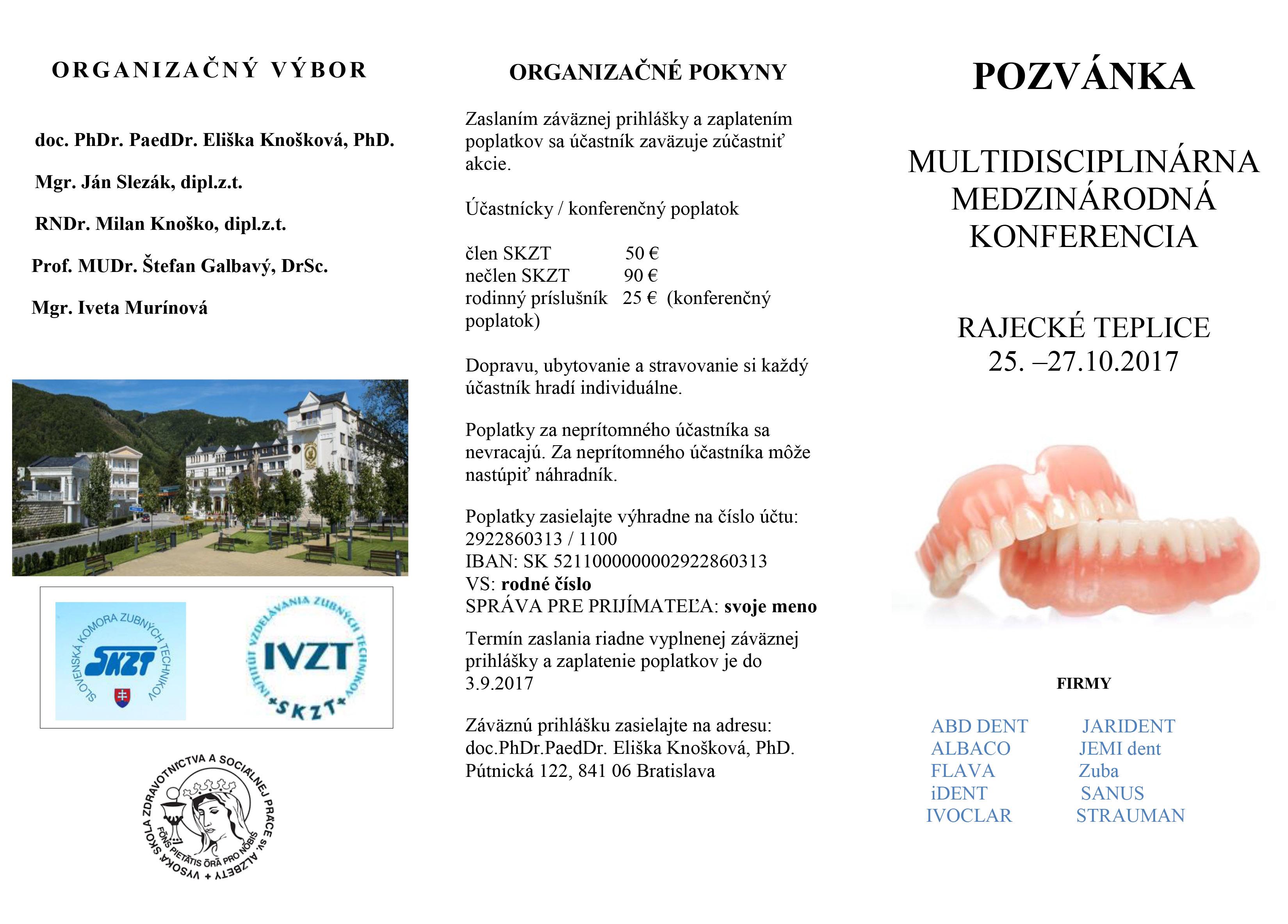 pozvanka_rajecké_2017-1