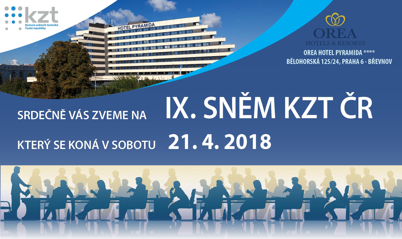 IX.Sněm_web