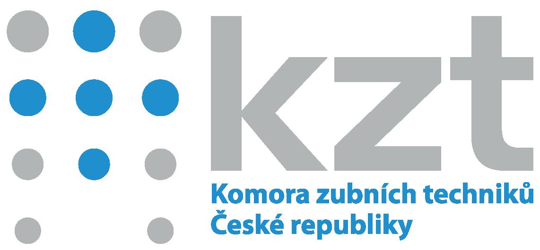 Komora zubních techniků ČR